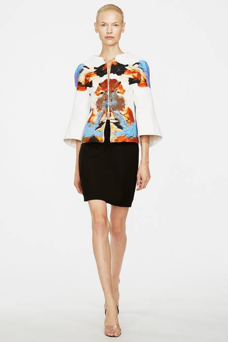 images/cast/10151423860512035=Resort 2014 COLOUR'S COMPANY fabrics x=ralph rucci n.y